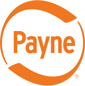 payne-air-conditioner-logo